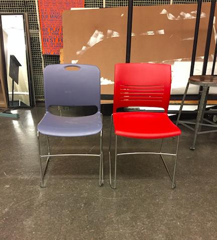 The+attics+get+new+chairs