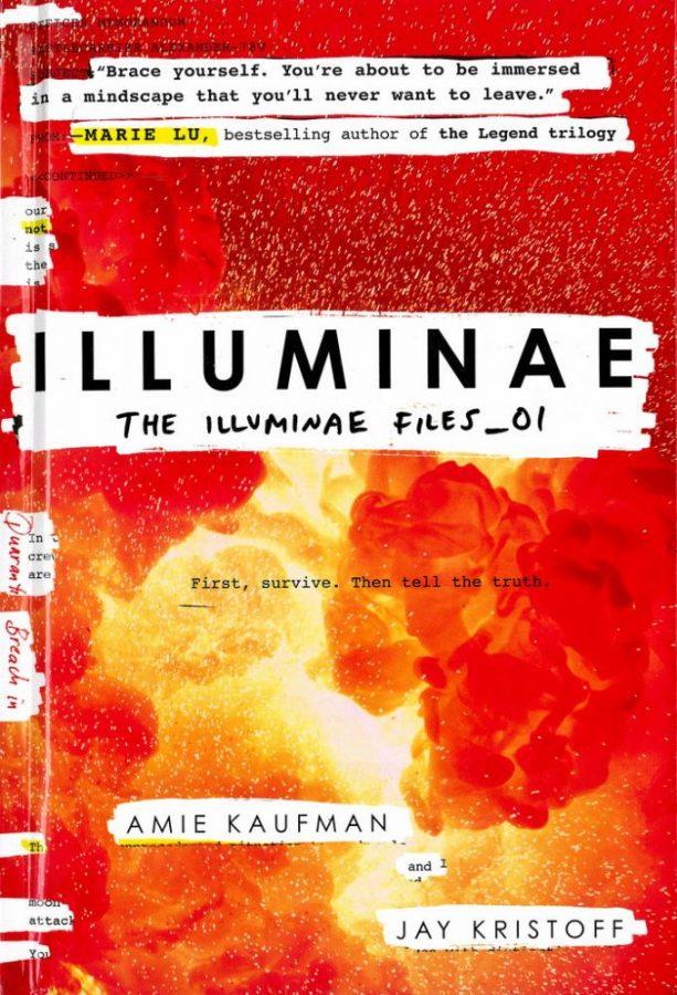 %E2%80%98Illuminae%E2%80%99+is+solid%2C+but+not+that+illuminating
