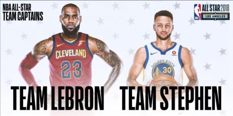 d0e9852ec02f NBA All-Star Game – The Gargoyle