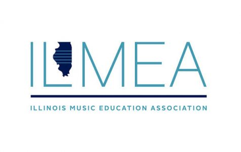 Participants of 2018 ILMEA