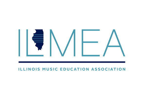 Participants of 2018 ILMEA