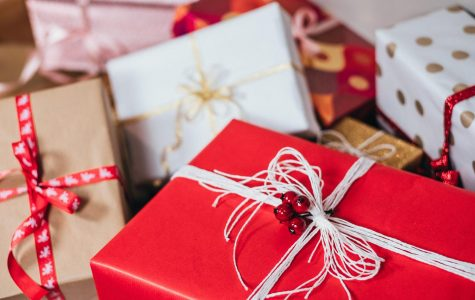 Overcoming the Challenge of Gift Giving