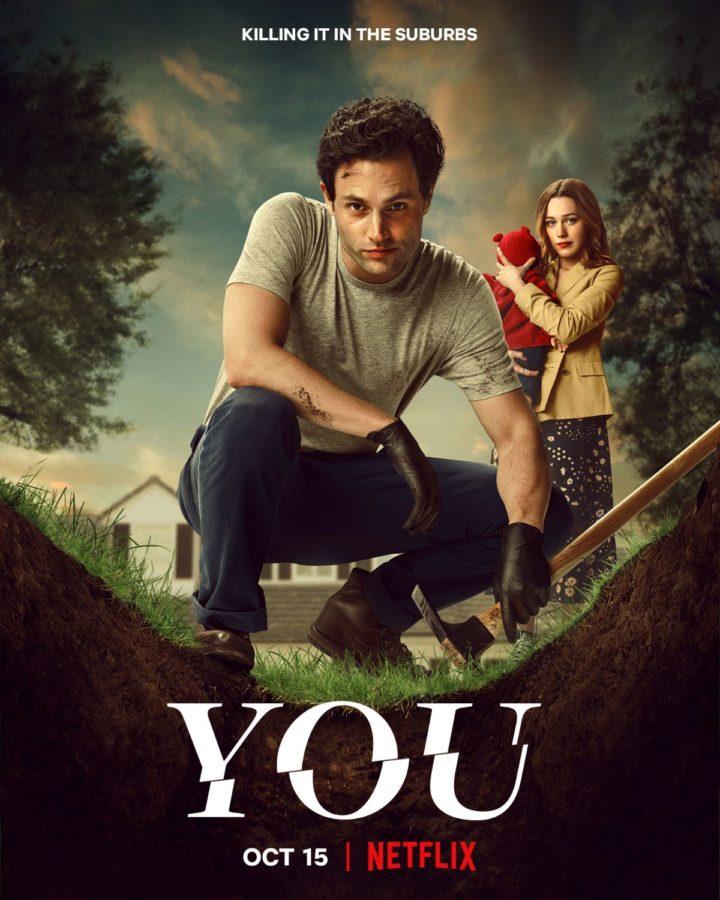 Anticipating You: Season 3